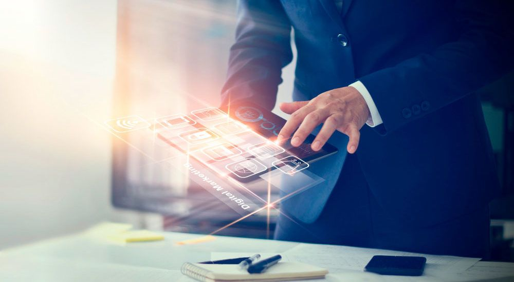 Why Investing in Technology is a must for UAE Businesses