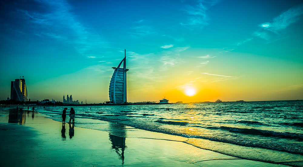 TIPS TO HELP YOU START A TRAVEL AND TOURISM BUSINESS IN DUBAI