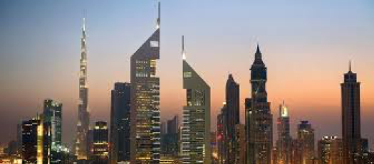 How to setup a business in Dubai Mainland – business setup costs and requirements in Dubai